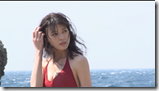 Yajima Maimi in Nobody knows 23 making of.. (64)