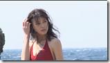 Yajima Maimi in Nobody knows 23 making of.. (64)