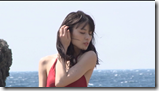 Yajima Maimi in Nobody knows 23 making of.. (65)