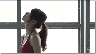 Yajima Maimi in Nobody knows 23 making of.. (74)