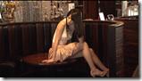 Yajima Maimi in Nobody knows 23 making of.. (7)