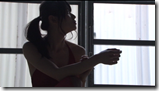 Yajima Maimi in Nobody knows 23 making of.. (80)