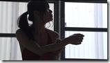 Yajima Maimi in Nobody knows 23 making of.. (80)