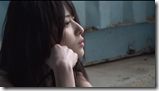 Yajima Maimi in Nobody knows 23 making of.. (84)