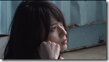 Yajima Maimi in Nobody knows 23 making of.. (85)