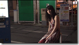 Yajima Maimi in Nobody knows 23 making of.. (86)