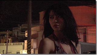 Yajima Maimi in Nobody knows 23 making of.. (88)