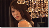 Yajima Maimi in Nobody knows 23 making of.. (8)