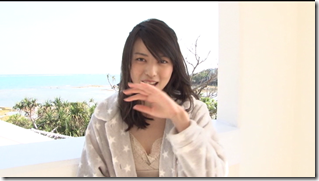 Yajima Maimi in Nobody knows 23 making of.. (91)