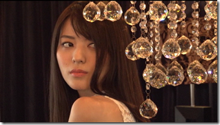 Yajima Maimi in Nobody knows 23 making of.. (9)