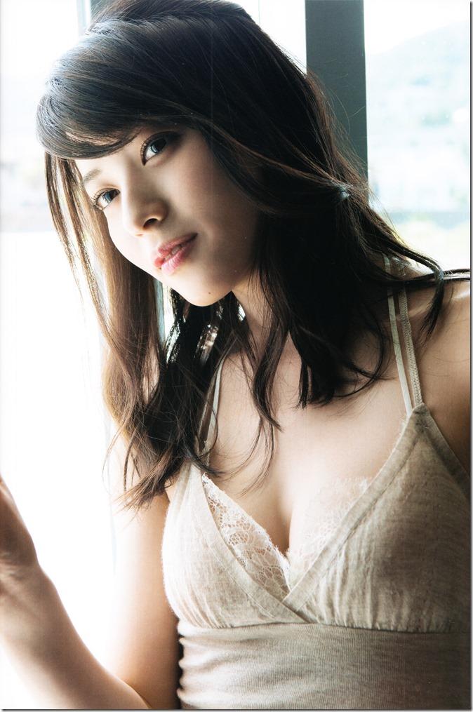 Yajima Maimi Nobody knows 23 shashinshuu (17)