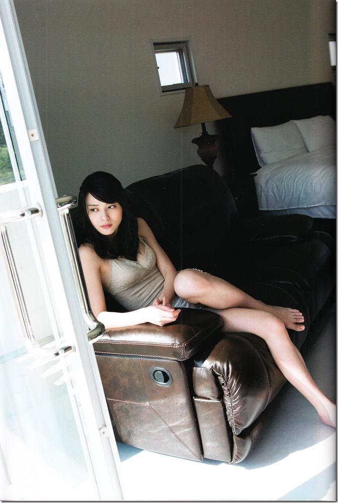 Yajima Maimi Nobody knows 23 shashinshuu (22)