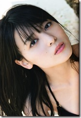 Yajima Maimi Nobody knows 23 shashinshuu (26)