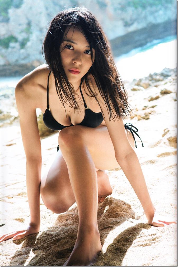 Yajima Maimi Nobody knows 23 shashinshuu (30)