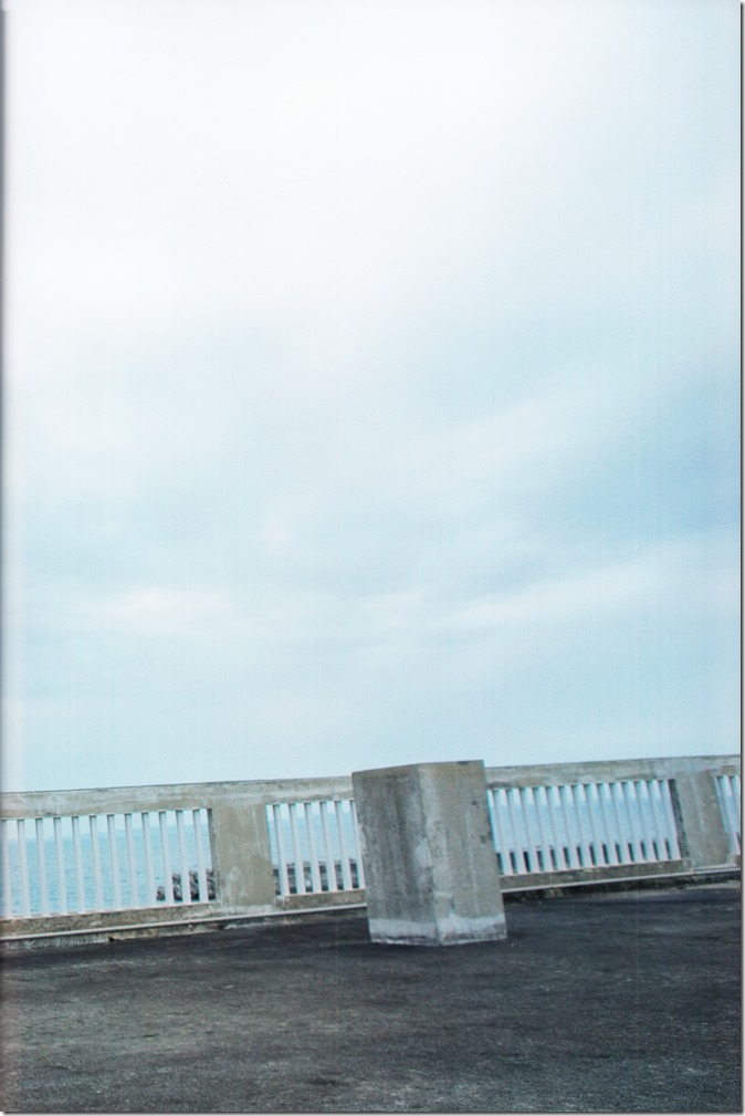 Yajima Maimi Nobody knows 23 shashinshuu (35)