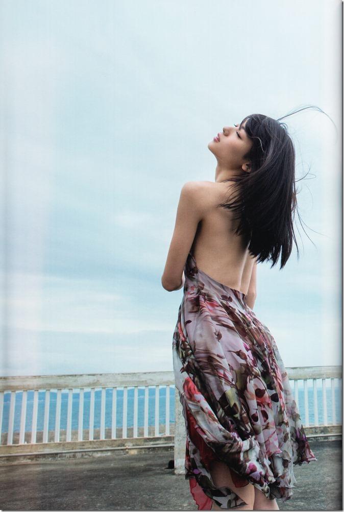 Yajima Maimi Nobody knows 23 shashinshuu (36)