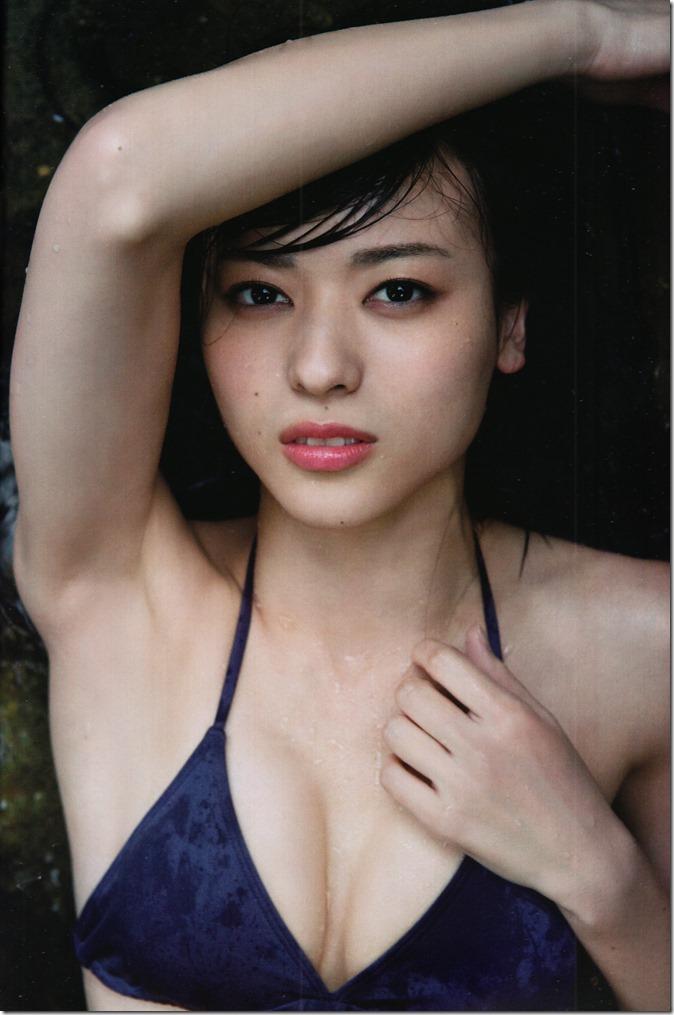 Yajima Maimi Nobody knows 23 shashinshuu (37)