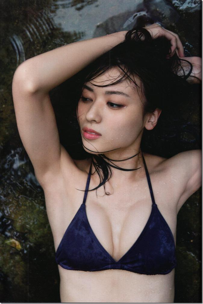 Yajima Maimi Nobody knows 23 shashinshuu (38)
