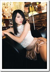 Yajima Maimi Nobody knows 23 shashinshuu (40)