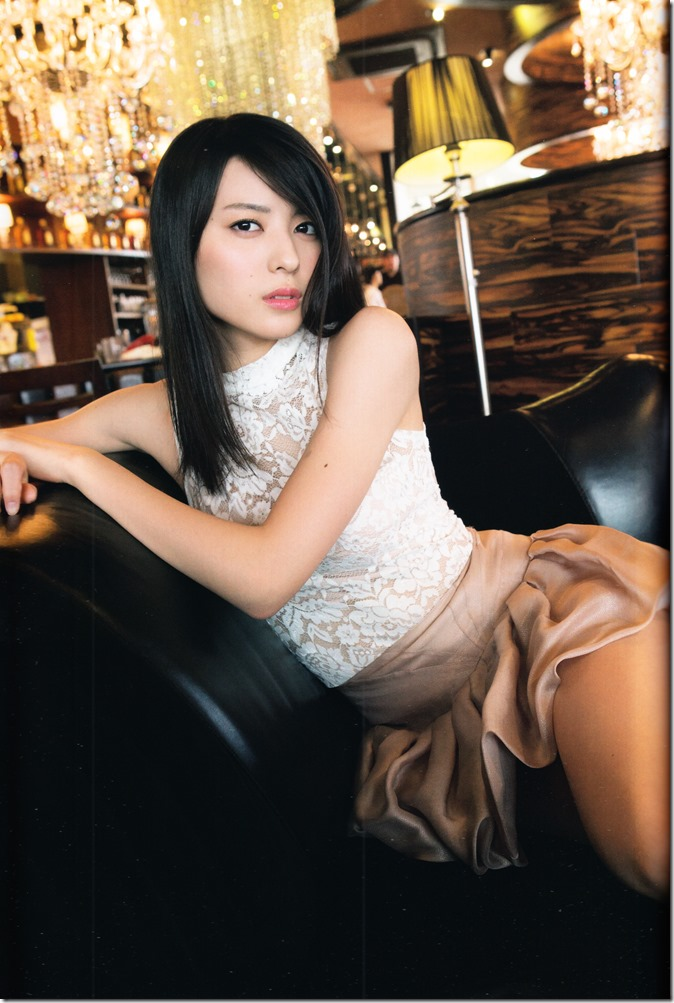 Yajima Maimi Nobody knows 23 shashinshuu (40)