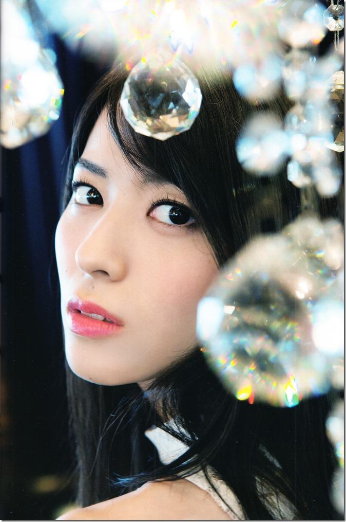 Yajima Maimi Nobody knows 23 shashinshuu (43)