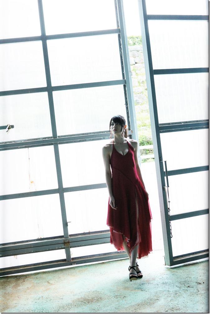 Yajima Maimi Nobody knows 23 shashinshuu (44)