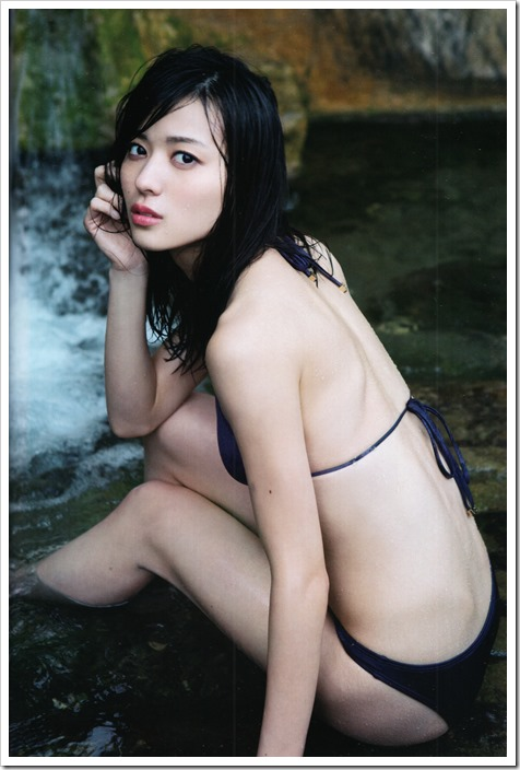 Yajima Maimi Nobody knows 23 shashinshuu (53)