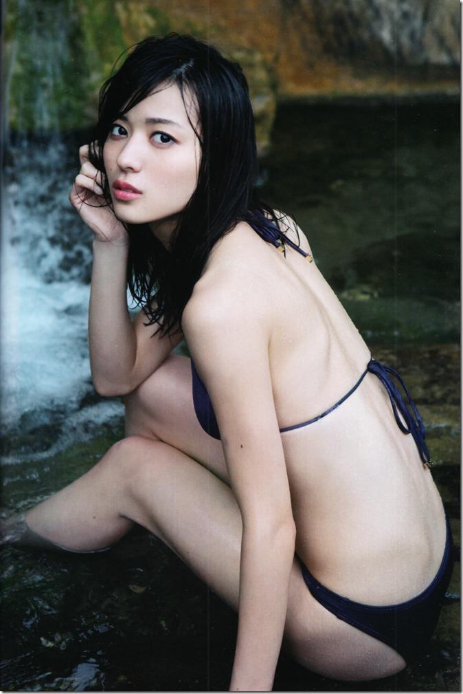 Yajima Maimi Nobody knows 23 shashinshuu (53)