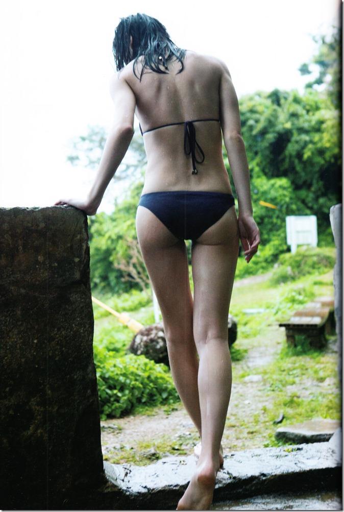 Yajima Maimi Nobody knows 23 shashinshuu (58)