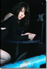 Yajima Maimi Nobody knows 23 shashinshuu (59)
