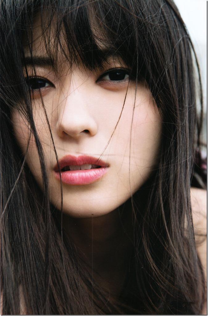 Yajima Maimi Nobody knows 23 shashinshuu (5)