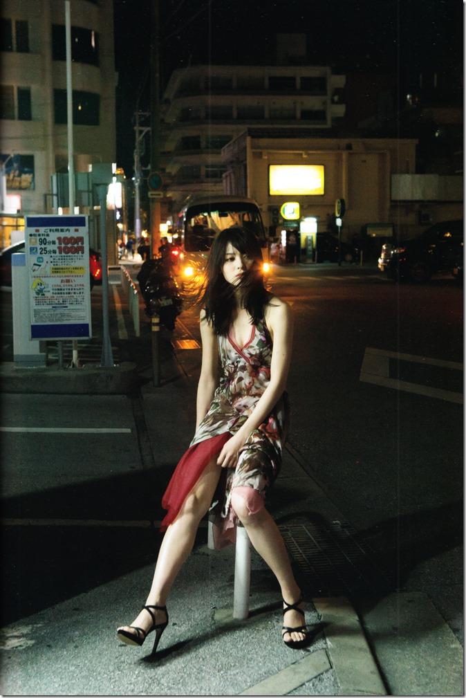 Yajima Maimi Nobody knows 23 shashinshuu (67)