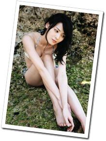 Yajima Maimi Nobody knows 23 shashinshuu (75)
