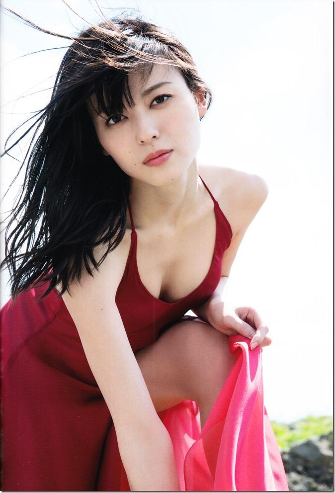 Yajima Maimi Nobody knows 23 shashinshuu (83)