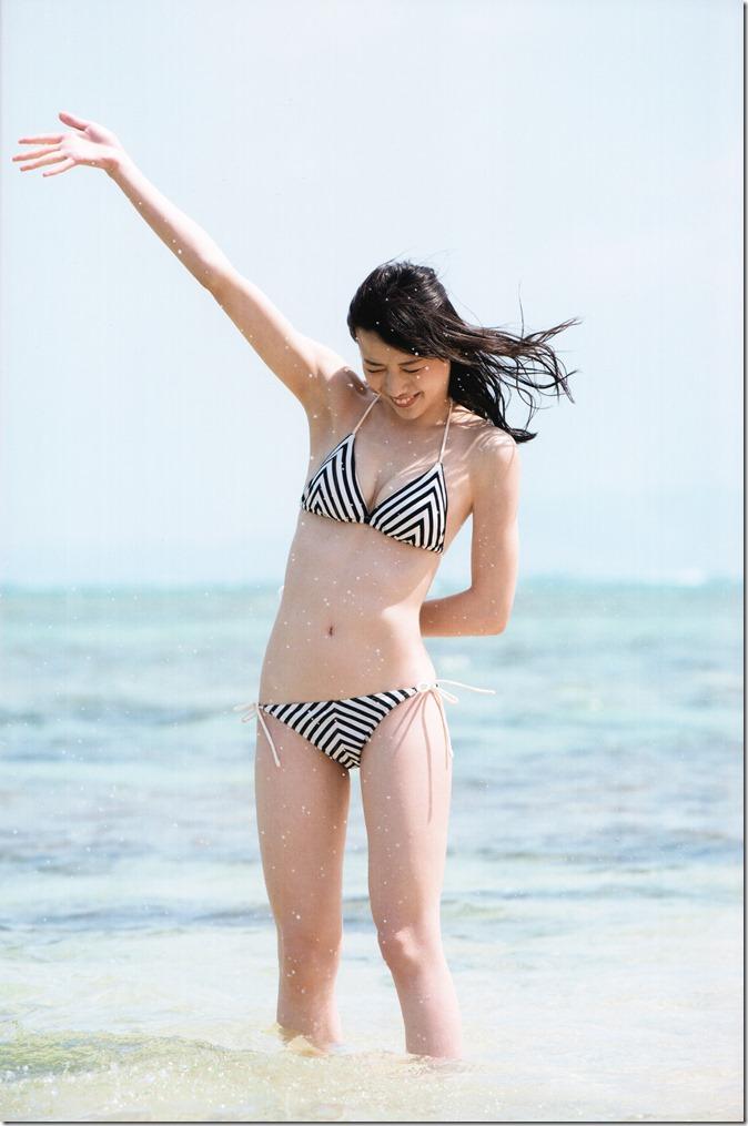 Yajima Maimi Nobody knows 23 shashinshuu (9)