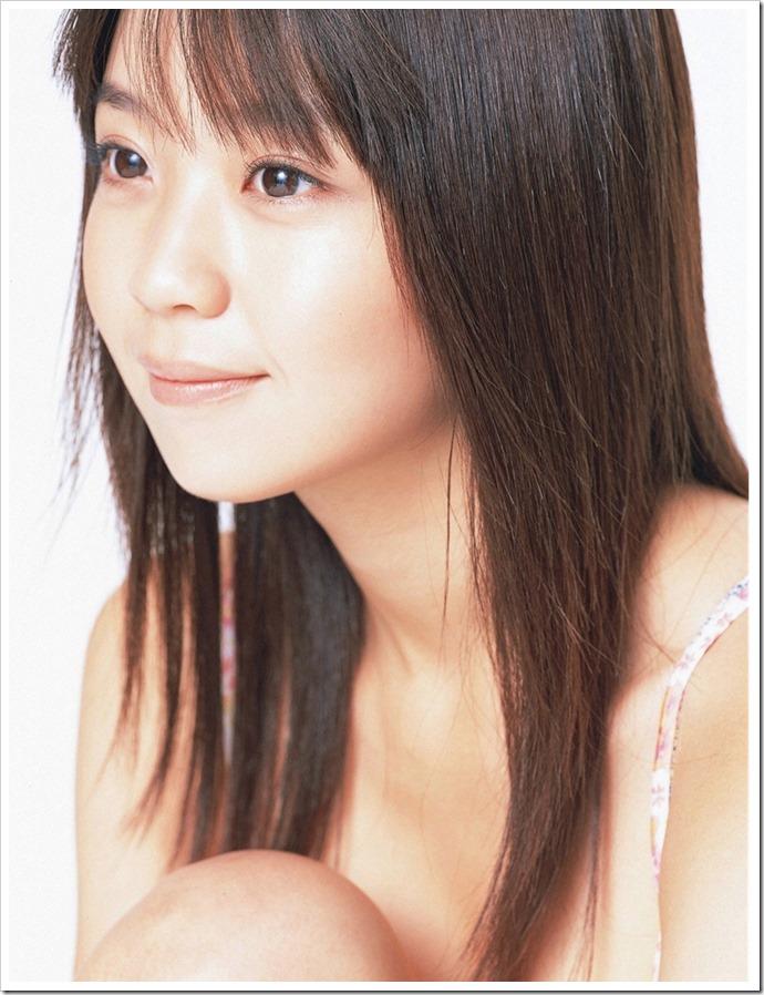 Akiyama Nana ♥