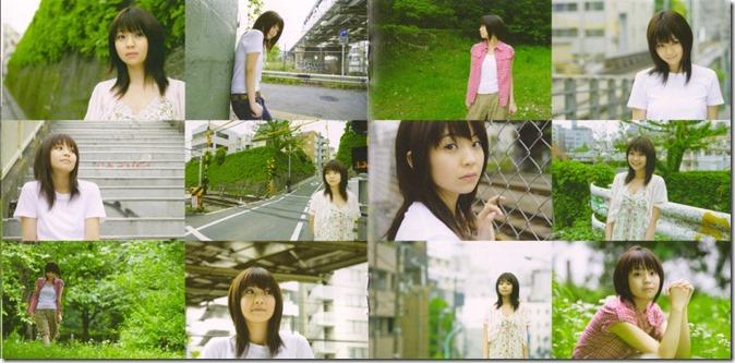 Akiyama Nana~♥~♥