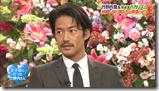 Bistro SMAP FT. Takenouchi Yutaka♥.. (18)