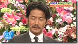 Bistro SMAP FT. Takenouchi Yutaka♥.. (22)