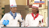 Bistro SMAP FT. Takenouchi Yutaka♥.. (26)