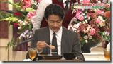 Bistro SMAP FT. Takenouchi Yutaka♥.. (36)