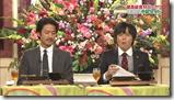Bistro SMAP FT. Takenouchi Yutaka♥.. (37)