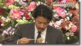 Bistro SMAP FT. Takenouchi Yutaka♥.. (46)