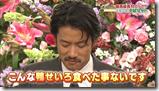 Bistro SMAP FT. Takenouchi Yutaka♥.. (47)