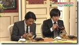 Bistro SMAP FT. Takenouchi Yutaka♥.. (55)