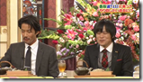 Bistro SMAP FT. Takenouchi Yutaka♥.. (57)