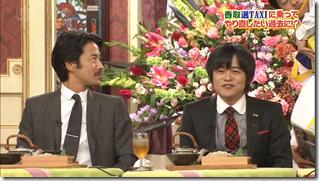 Bistro SMAP FT. Takenouchi Yutaka♥.. (59)