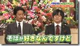 Bistro SMAP FT. Takenouchi Yutaka♥.. (5)