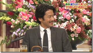 Bistro SMAP FT. Takenouchi Yutaka♥.. (63)