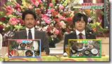 Bistro SMAP FT. Takenouchi Yutaka♥.. (65)